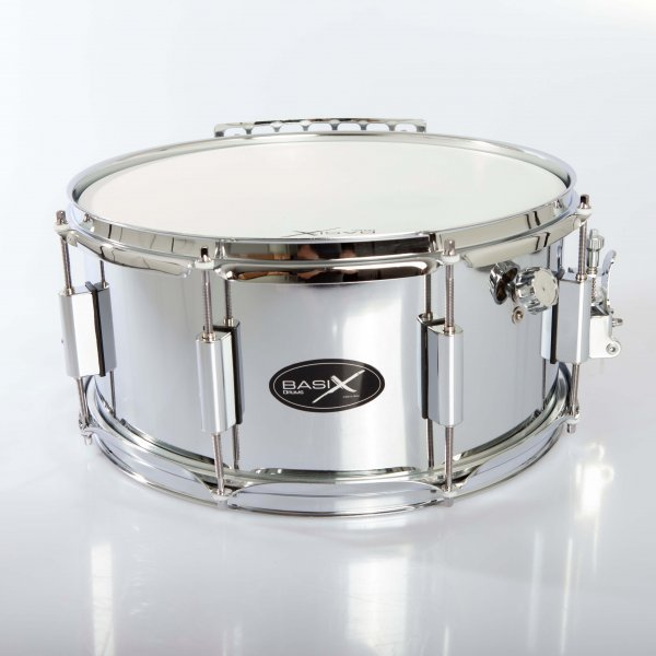 Marching Snare 14''x16,5cm GEWApure A820060