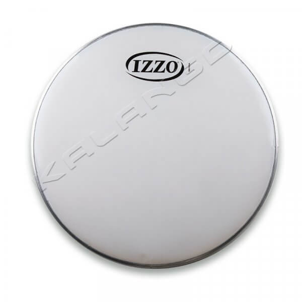 "Surdo Head 16"" nylon P2 Izzo A328216"