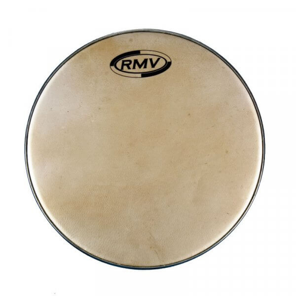 "Timbal Naturfell 13"" - Aluring RMV PCO1335"
