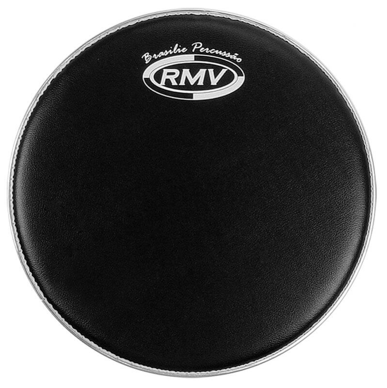 RMV  Surdo Fell 20'' Korino PBS2002