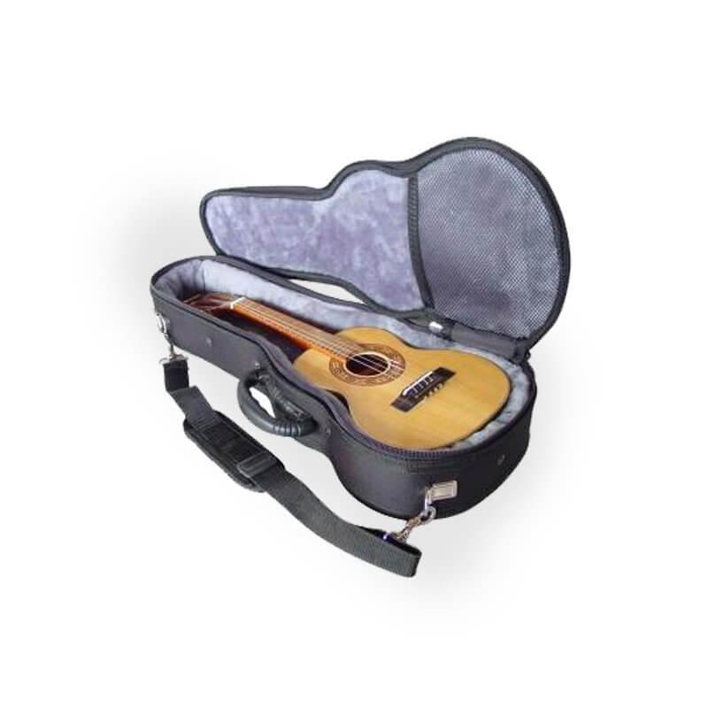 Solid Sound   SemiCase Cavaquinho SOLIDSOUND A840010