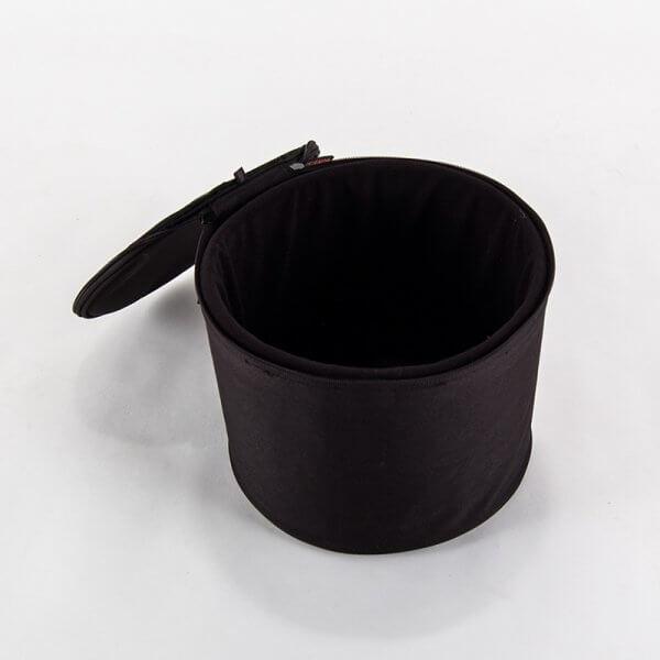 Tasche für Berimbau Kalebasse Gunga KALANGO TAK25L