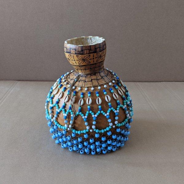 Xequere Biano Pajeú No 12 Biano Pajeu A602812