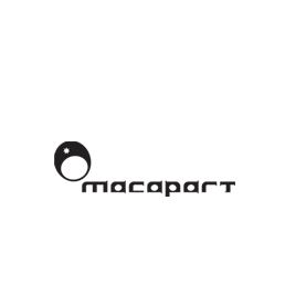 Macapart
