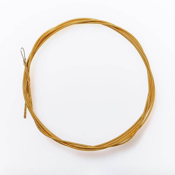 Caixa string Ivsom A110200