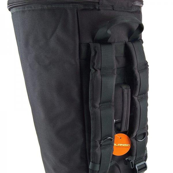 """Timbal bag 14"""" x 90 cm KALANGO TAK1490"""