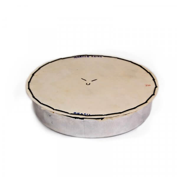 Saculegê Ocean Drum - medium Marcos China RIO A134011