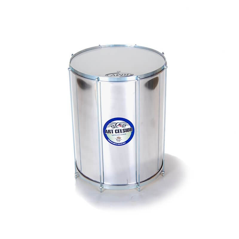 Artcelsior   Surdo 50 cm - Aluminium A105018