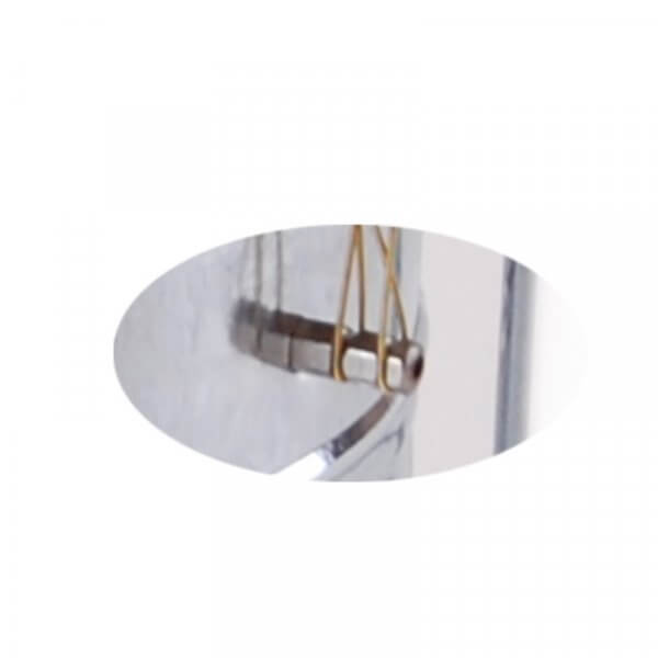 Caixa Saitenhalter Artcelsior A103304