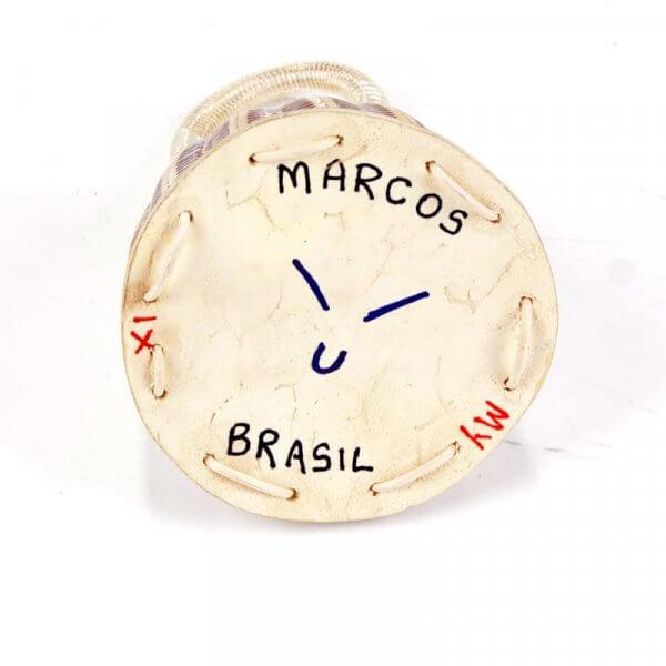 Marcos China RIO   Caxixi medium - Nylon A133311