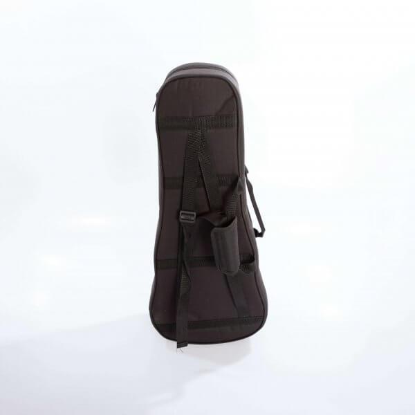 Cavaquinho Pro electrico avec soft case APC A170014