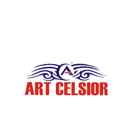 Artcelsior