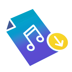 Samba Grooves