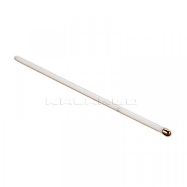 Frigideira Stick Markus Jaeger A651010