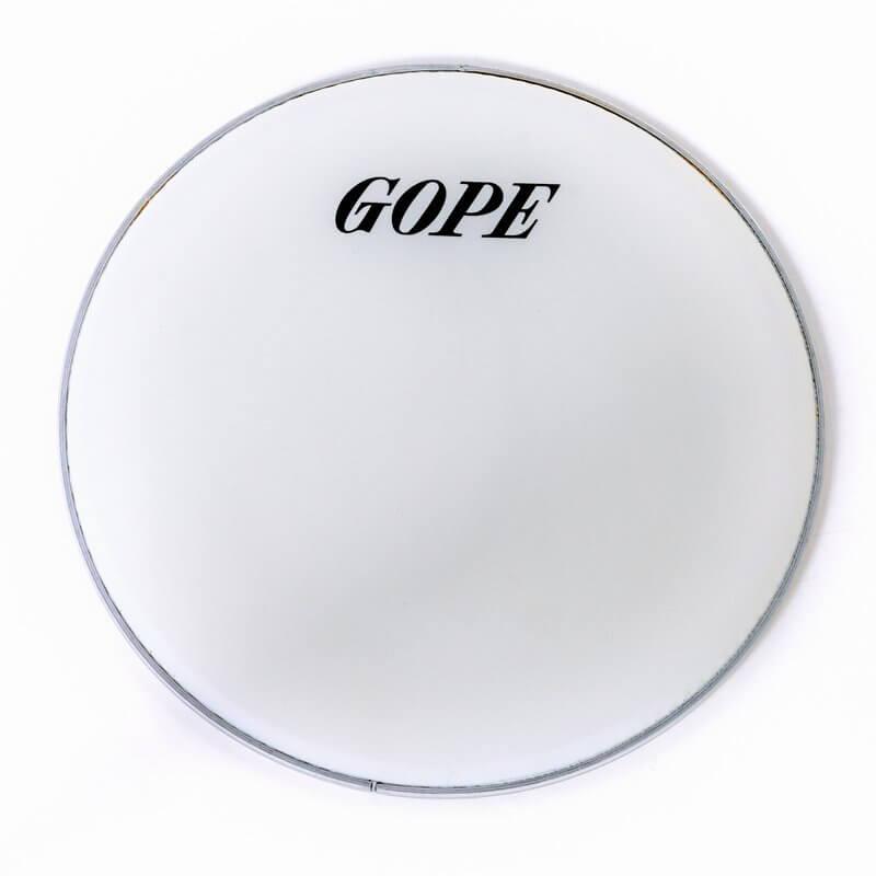 Gope  Caixa u. Snare Fell 14'' coated A378914