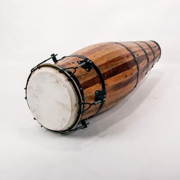 Atabaque 120 cm - Rum Tiao do Atabaque A155123