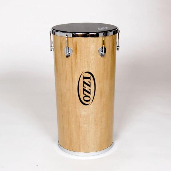 Tan Tan 14'' x 70 cm - Holz Izzo A322610