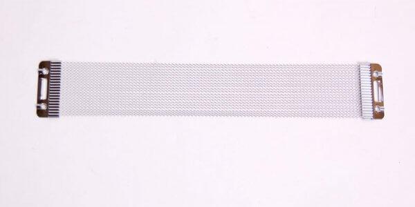 Snareteppich 14'' - 24 Spiralen Artcelsior A103302