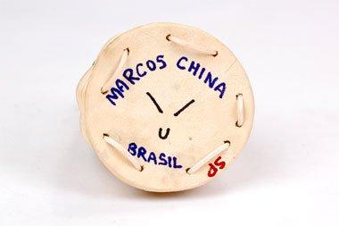 Caxixi klein - Rattan Marcos China RIO A133010