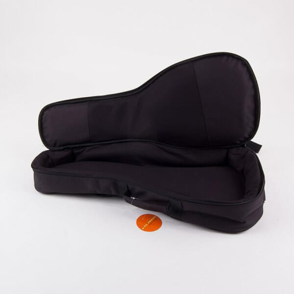 Tasche Cavaquinho KALANGO TAK63