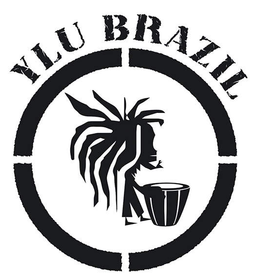 Ylu Brazil