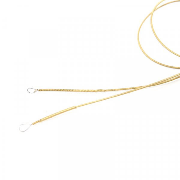 String for caixa Gope A371590
