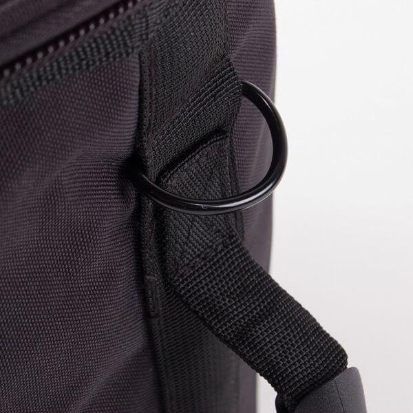 Tasche Repinique 12'' x 30 cm KALANGO TAK1230