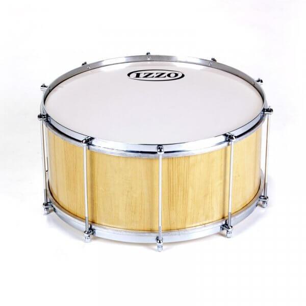 Zabumba 18'' - Holz Izzo A323010