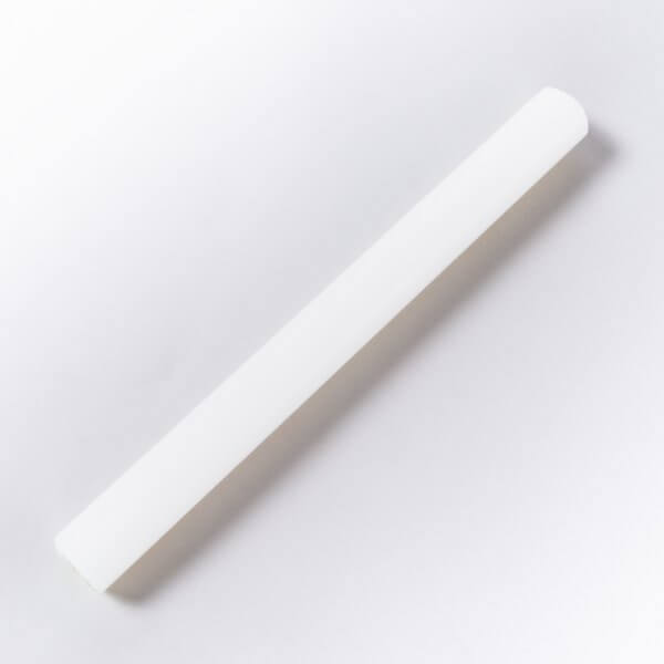 Gongue Stick - Nylon Barravento A506002