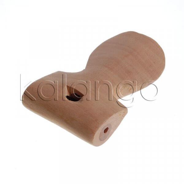Apito Holz Marcos China RIO A131120