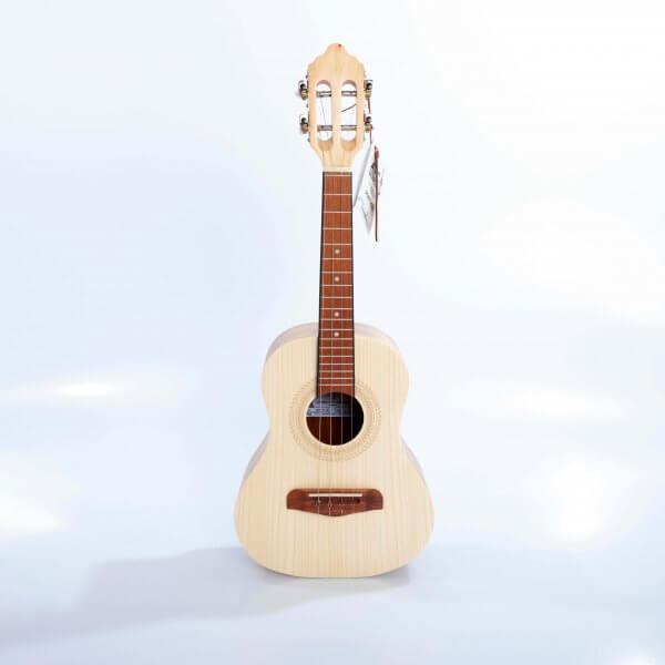 Cavaquinho Basic acustico APC A170010