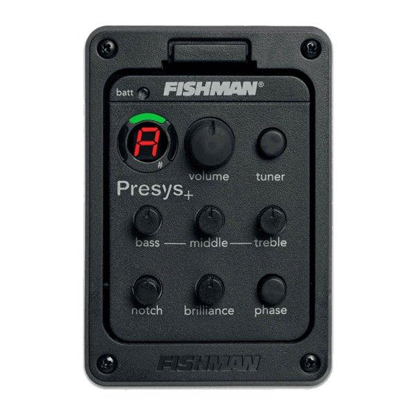 Violão Premium 7 Cordas - eléctrico, Cutaway Rozini A316125
