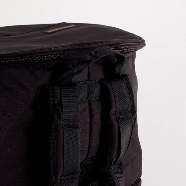 """Surdo Tasche Surdo 20"""" x 60 cm KALANGO TAK2060"""