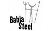 Bahia Steel