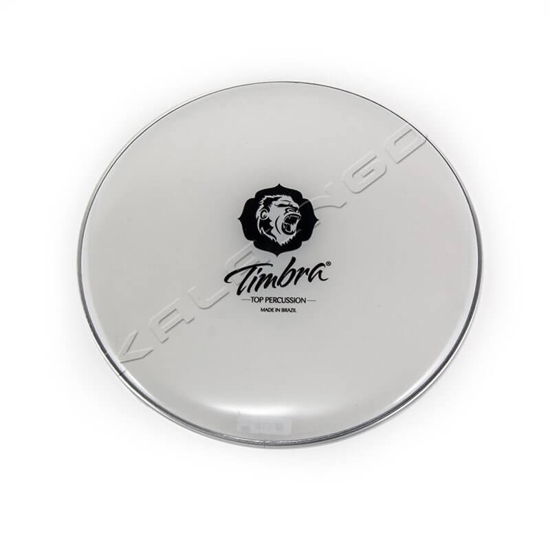 """Timbra  Timbal Fell 14"""" Nylon P3 - Timbal A330314"""