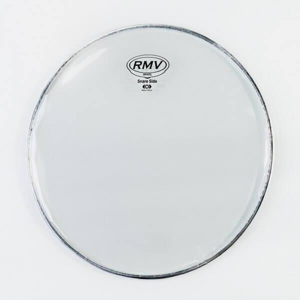 Caixa u. Snare Resonant head 12'' RMV PRE1200