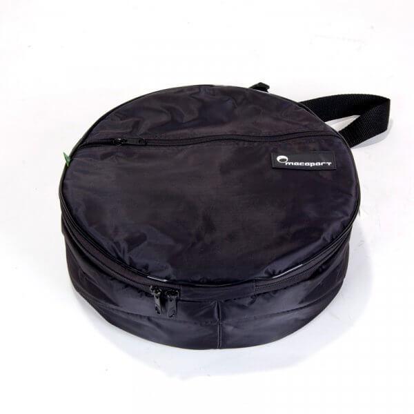 Macapart   Tasche Caixa 12'' x 10 cm A127011