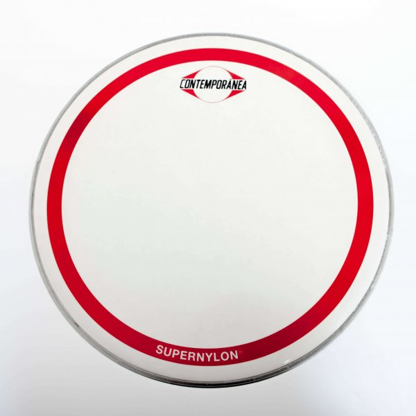 Surdo Fell 18'' Super Nylon Contemporânea A348018