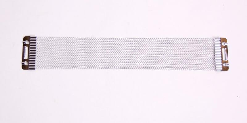 Artcelsior   Snareteppich 14'' - 24 Spiralen A103302