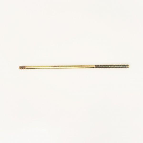 Tension rod caixa 20 cm Ivsom A119110
