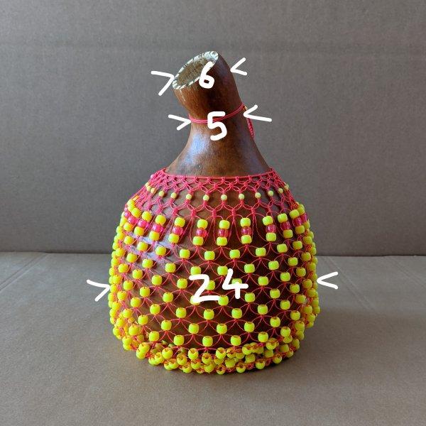 Xequere Biano Pajeú No 8 Biano Pajeu A602808