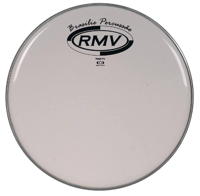 RMV  Surdo Nylonfell double ply 18'' PBG1810