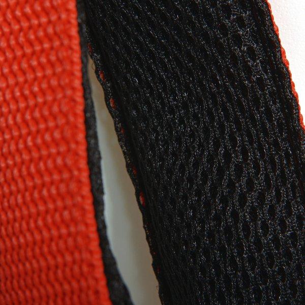 Schultergurt V-Serie - atmungsaktives Futter Macapart A125150