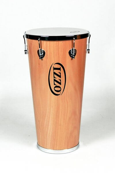 Timbal 14'' x 70 cm - Holz Izzo A322011