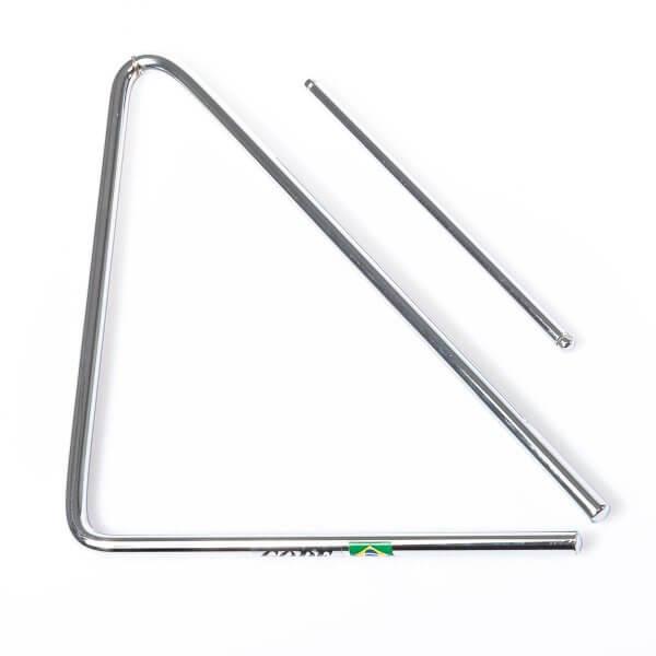 Triangle 43cm - Forrozao Gope A372520