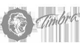 Timbra