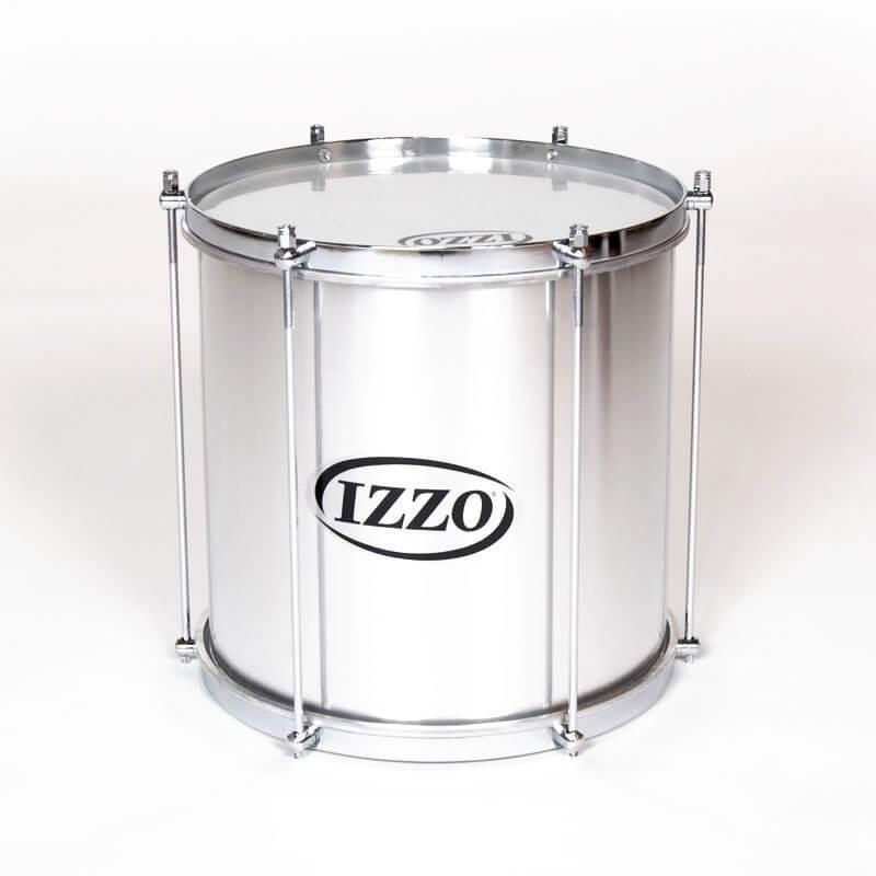 Izzo   Repinique 12'' x 30 cm - Aluminium A321513
