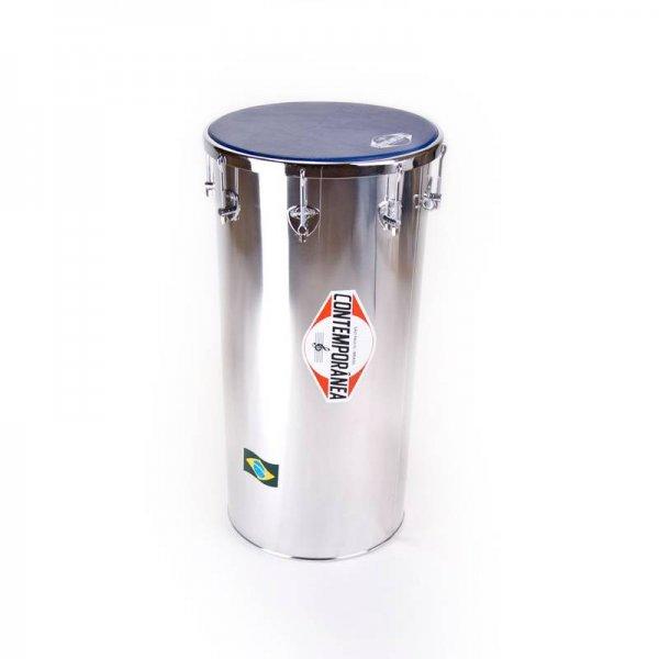 B-STOCK Tan Tan 14''x 70cm aluminium - BSTOCK Contemporânea BS10104