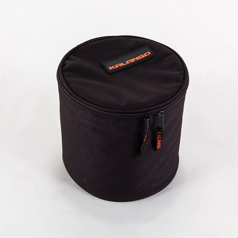 KALANGO   Tasche für Berimbau  Kalebasse Mèdio TAK18M