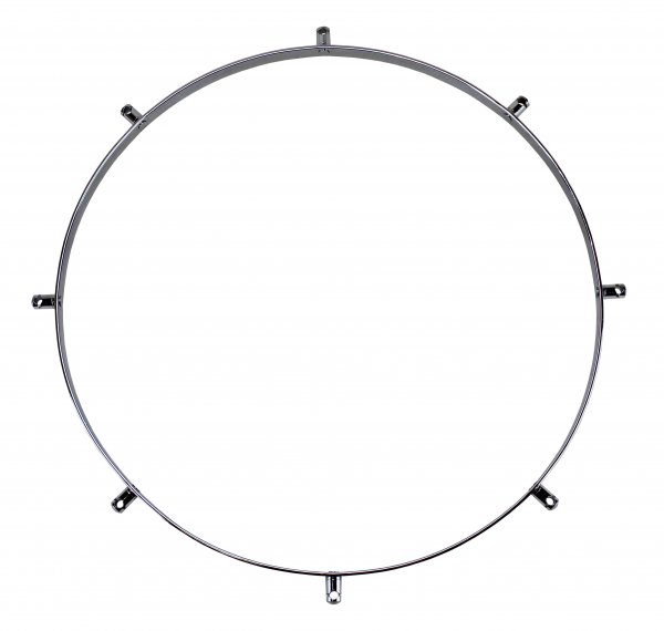 "Rim surdo 20"" side for rods Izzo A329120"